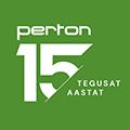 PERTON15