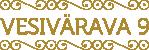 Vesivärava 9 Logo